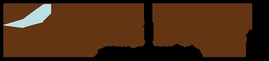 Wakhisi Douglas Logo